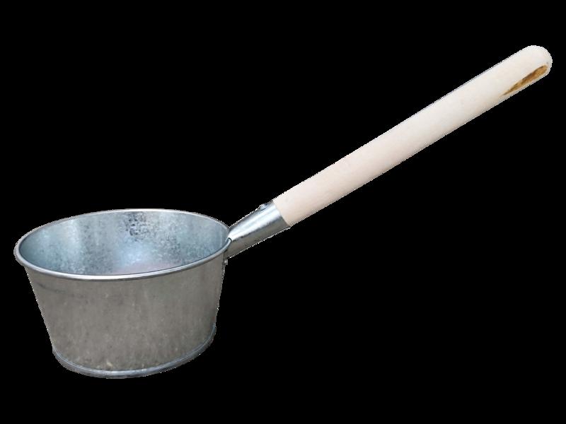 Kauss pirtij (1,5 l)
