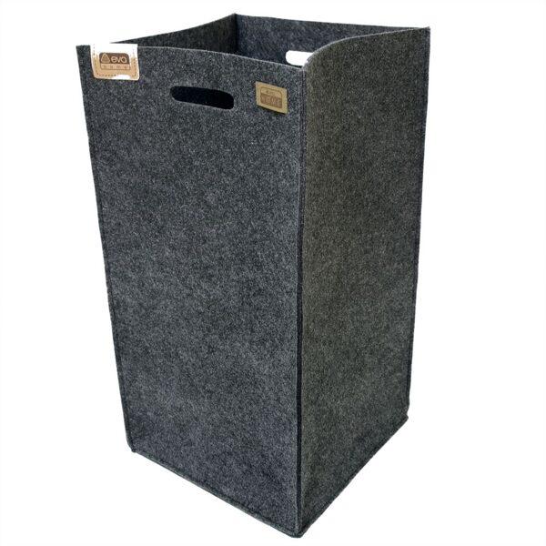 """Auduma kaste mantu glabāšanai """"Klasika"""""""
