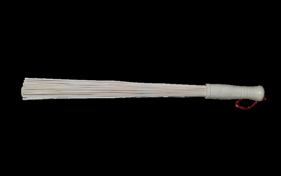 Bambusa pirts slota (54 cm)