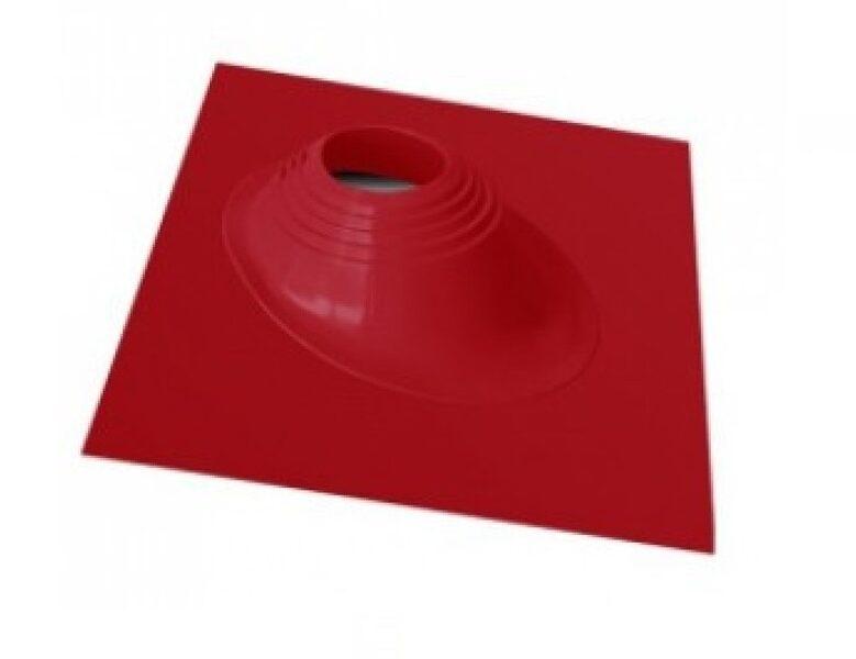 Master Flash (Nr. 2, silikons, sarkans, stūra)