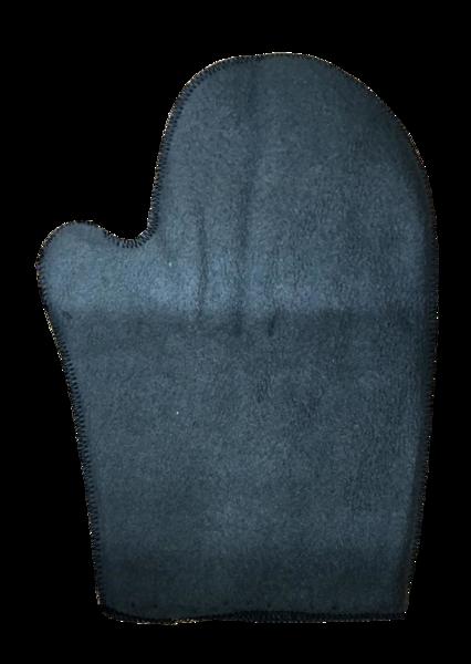 Pirts cimds (viskoze)