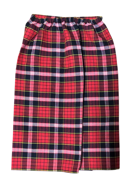 """Pirts svārki """"Scotland"""" (vīriešu)"""