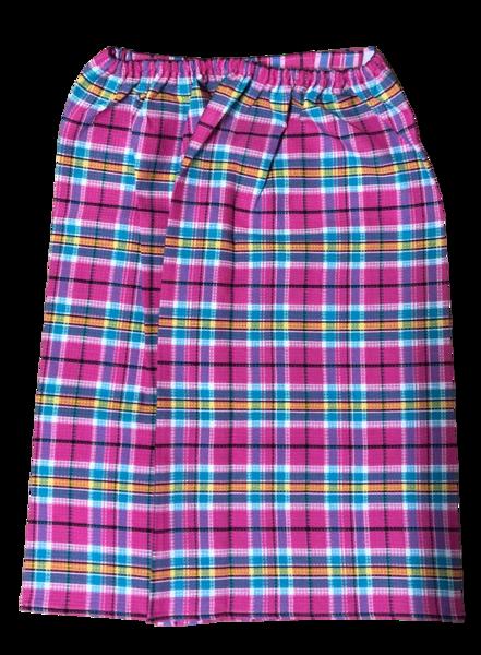 """Pirts svārki """"Scotland"""" (sieviešu)"""
