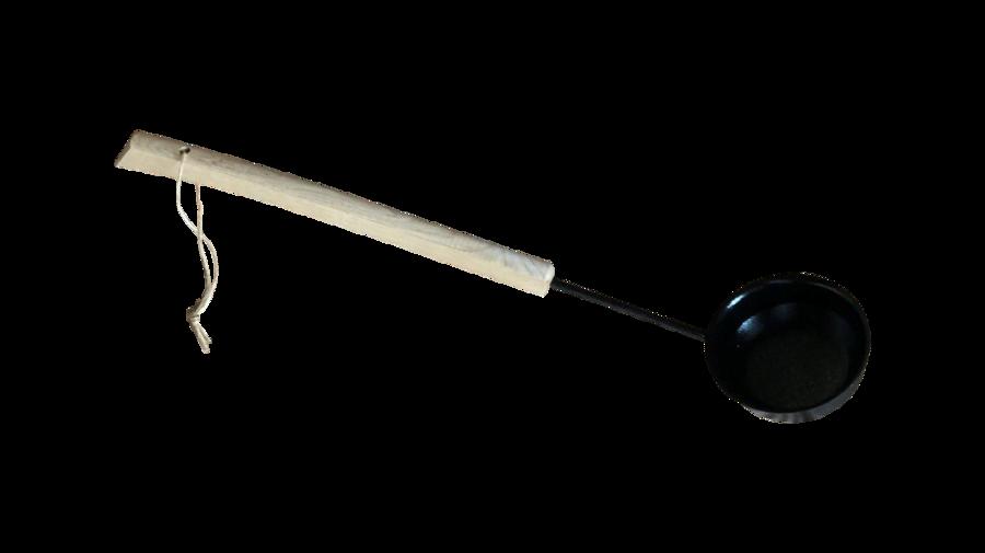 Kauss pirtij (0,2 l)