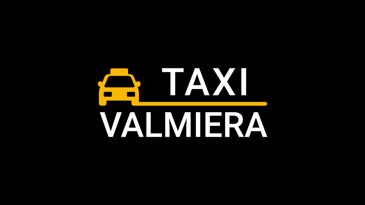 Taksometra pakalpojumi Valmierā un ārpus tās